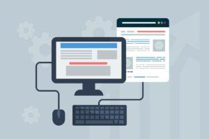 kvalitní web pro podnikání levně